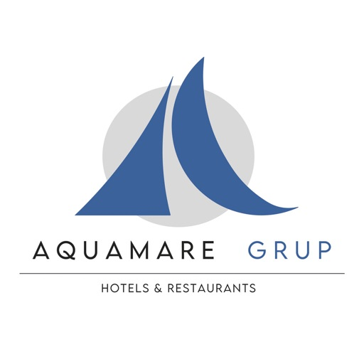 Aquamare Hotels & Restaurants icon