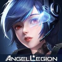 Angel Legion Hack Resources Generator online