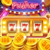 Lucky! Coin Pusher