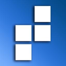 Block Puzzle: Match Bricks