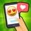 Chat Us 3D - My Type Simulator