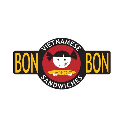 Bon Bon Sandwiches