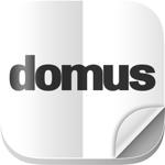 Domus на пк