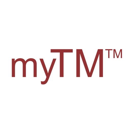Trademark Tracker