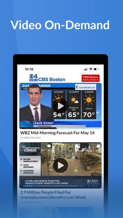 CBS Boston screenshot-3