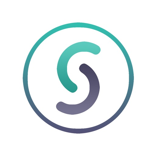 SWAP Club: Sell With A Purpose