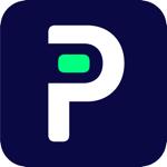 Parkopedia Парковки на пк