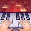 钢琴之王-完美钢琴节奏游戏