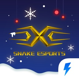 Snake俱乐部 - 官方粉丝社区