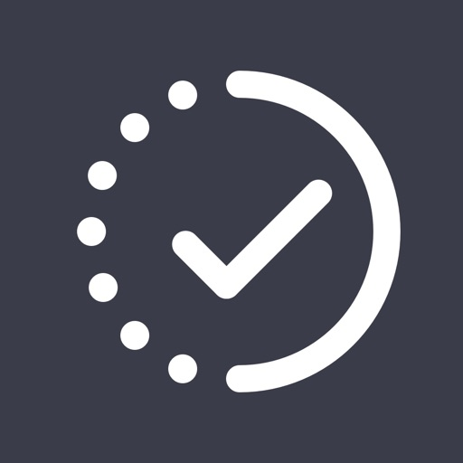 Doing - To-Do List App icon