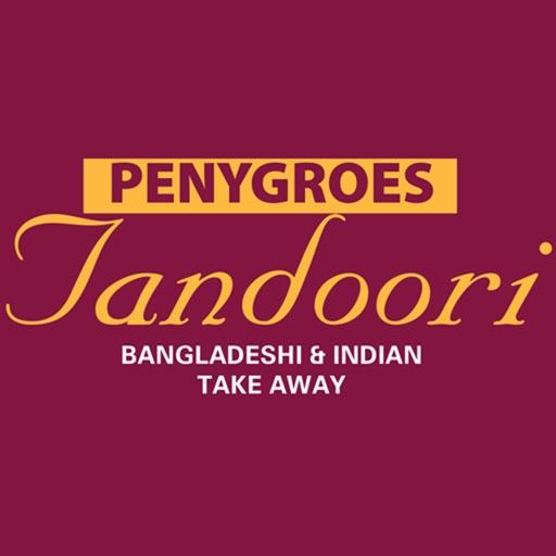 Penygroes Tandoori
