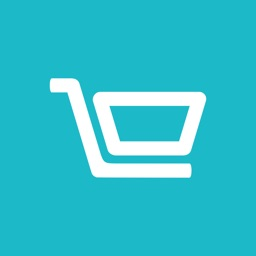 FooSales for WooCommerce