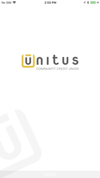 Unitus Community Credit Union screenshot-4