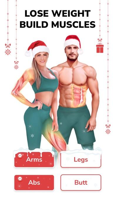 cancel BetterMe: Widget Workout& Diet app subscription image 1
