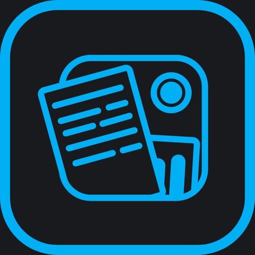 Super Scanner · PDF Scanner
