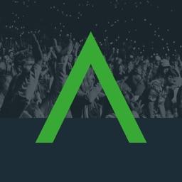 Affiliate Summit Networker
