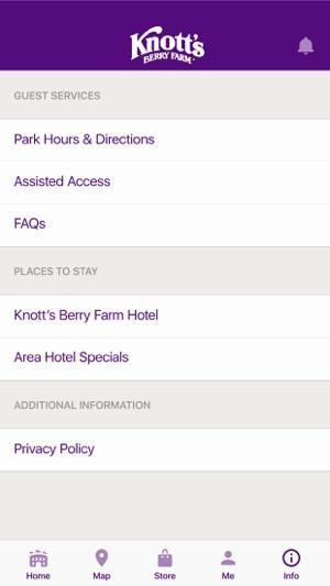 knott s berry farm on the app store rh itunes apple com
