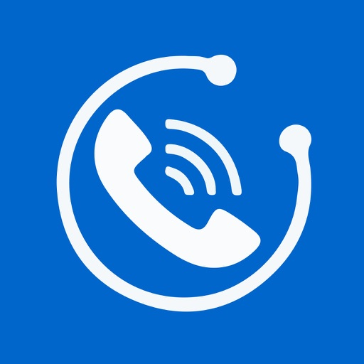 Caller Zone