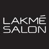 Lakmè Salon