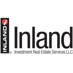 Inland Real Estate Investment