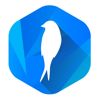 Mailr Tech LLP - Email - Canary Mail アートワーク