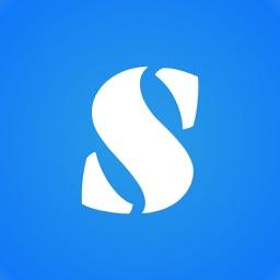 Scoptor - Network Tools