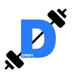 Dumby : Workout tracking log