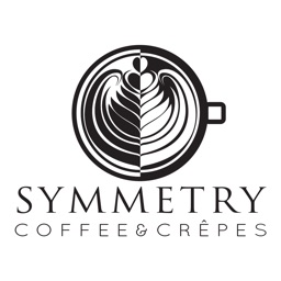Symmetry Coffee