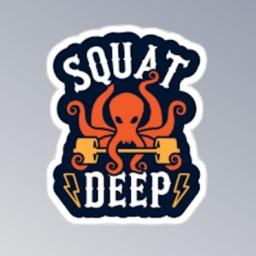 SouatDeep