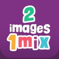 Codes for 2 Pics 1 Mix Hack