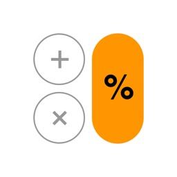 Loan Calculator Plus