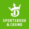 DraftKings - DraftKings Sportsbook & Casino  artwork