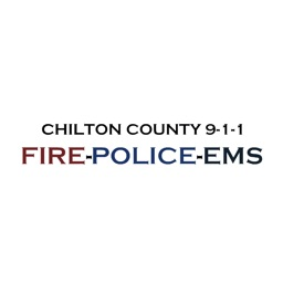 Chilton County 911