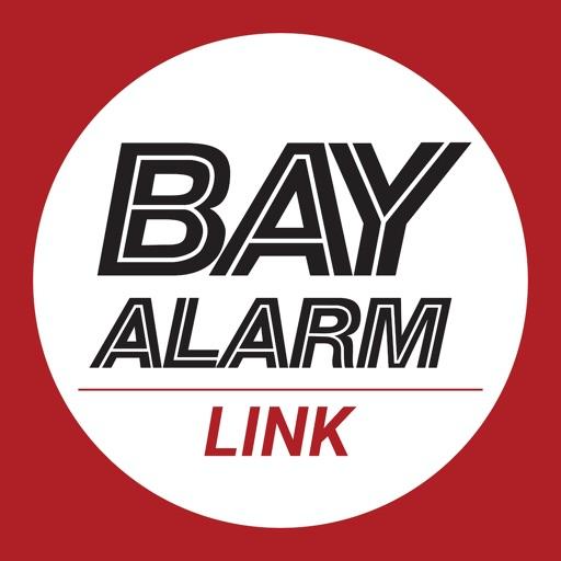 Bay Alarm Link