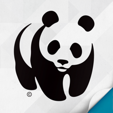 ‎WWF Together