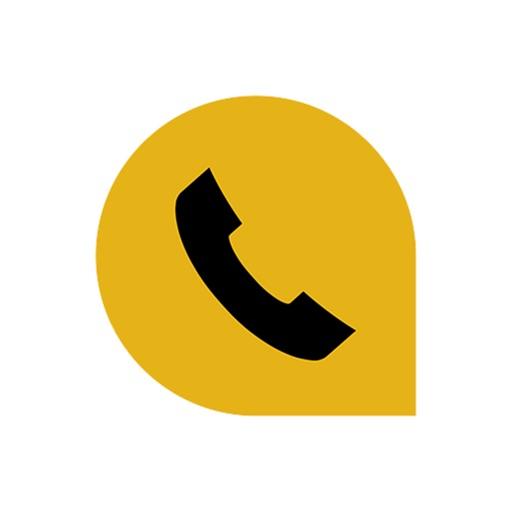 Fono - Cheap Calls & Recharges