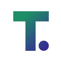 Timist - Focus Time Tracker