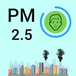 Check Air Quality