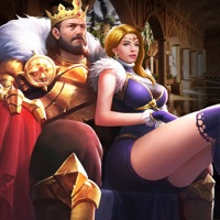 Road of Kings - Endless Glory Hack Resources Generator online