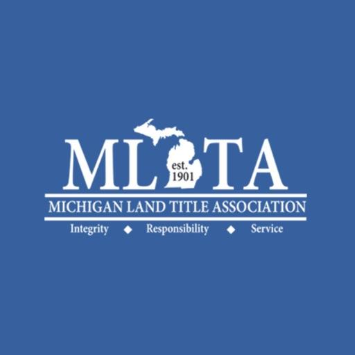 Michigan Land Title