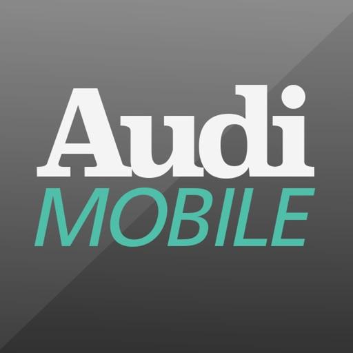 Bank Audi Egypt Mobile Banking