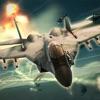 世界侵略 - iPadアプリ