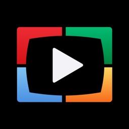 SPB TV World: TV and movies