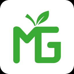 MedGreen - Online Pharmacy,OTC
