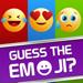 Guess the Emoji! Puzzle Quiz Hack Online Generator