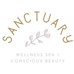 Sanctuary Wellness Spa App
