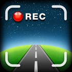 Car Camera DVR. Pro icon