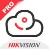 海康互联Pro(原海康云管工程商版)