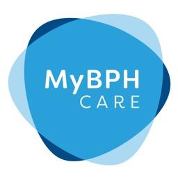 MyBPH Care