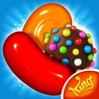 Candy Crush Saga Hack Gold and Moves Generator online